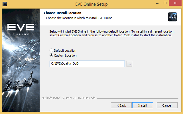 [DEV BLOG] Download on Demand client for EVE Online