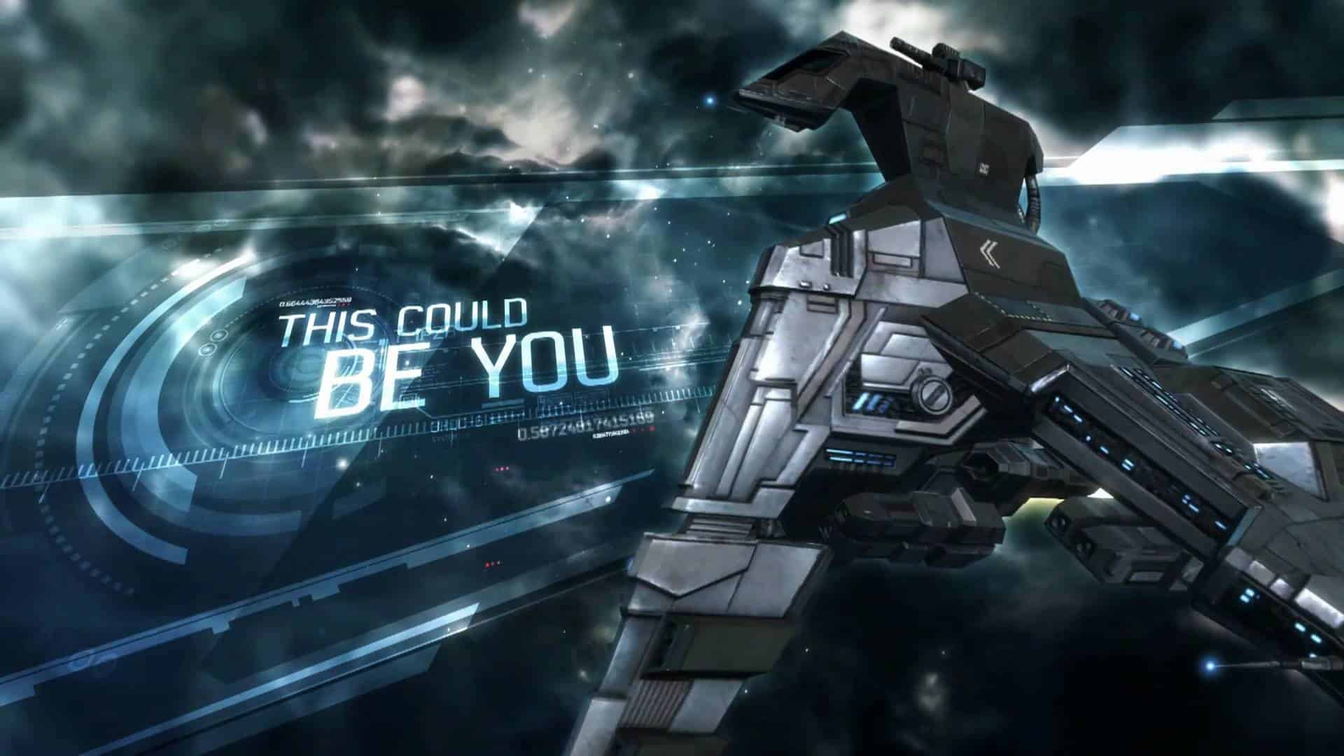 "EVE Online Introduces new Trial Structure – ""Free-to-Play Light"""