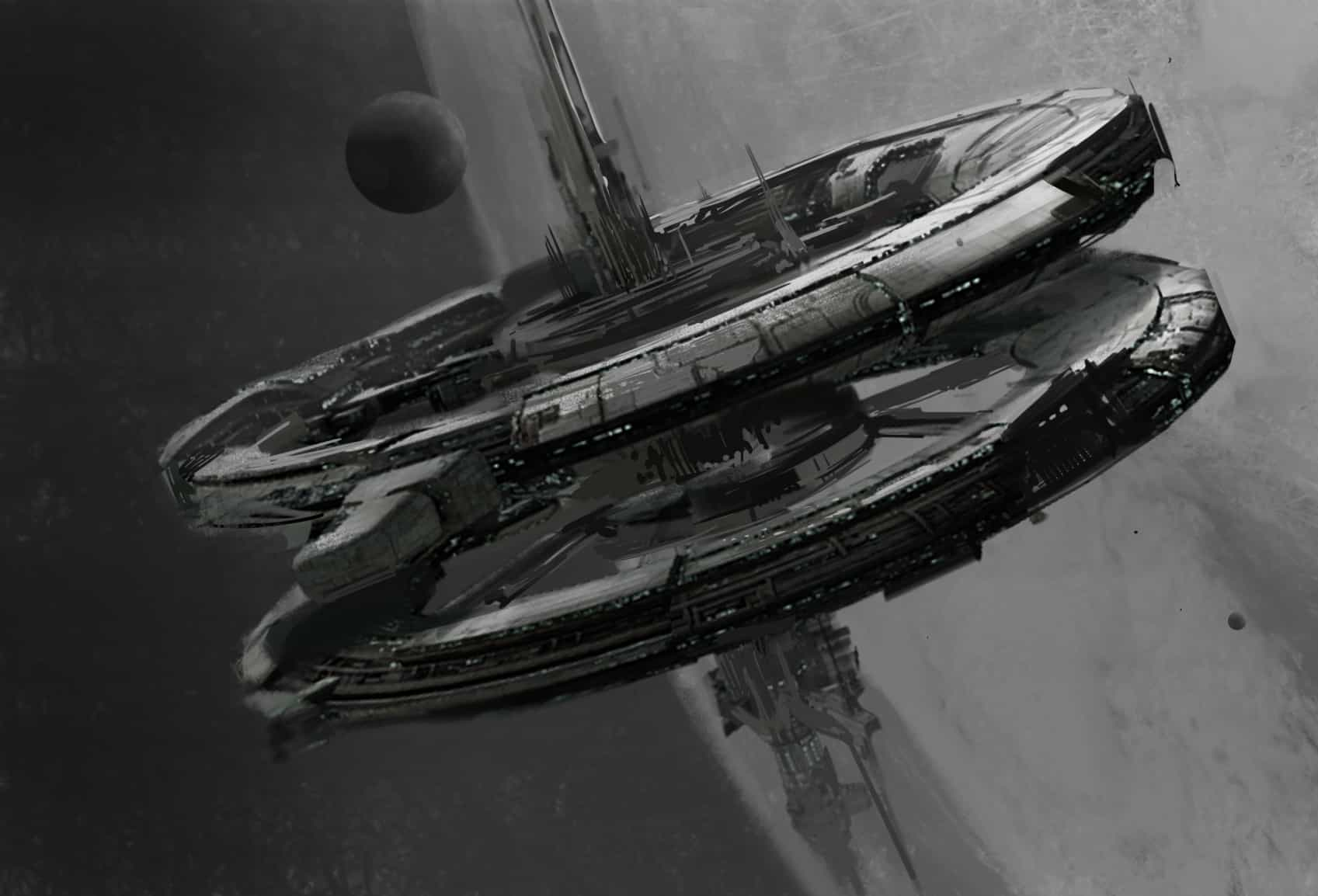 CCP Proposes Tax Changes for Citadels