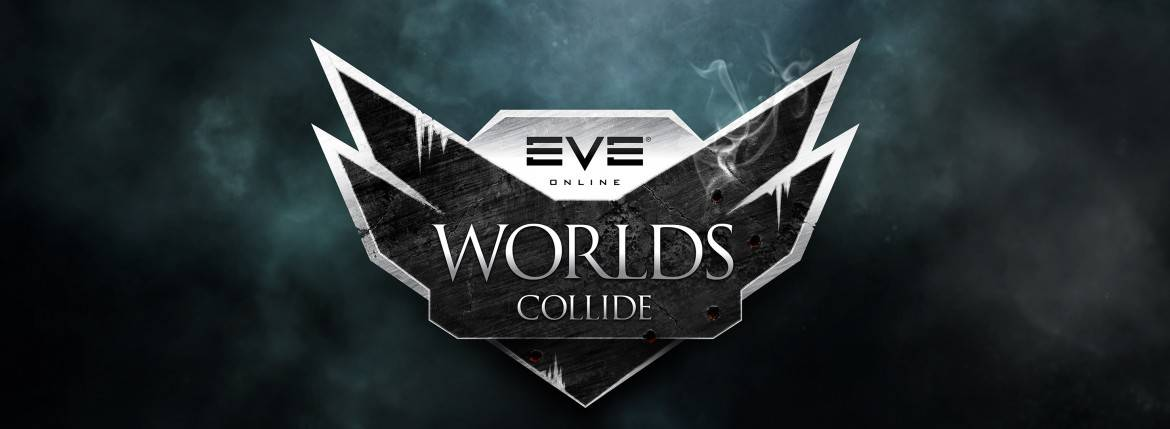 worlds collide logo_v001