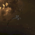 EVE Online Weekly: March 6, 2015 Feat. CCP Fozzie