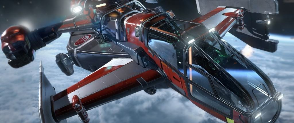 star-citizen-drake-cutlass-1024x576