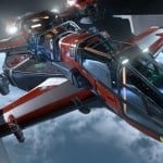 CIG Responds to The Escapist with Legal Demands