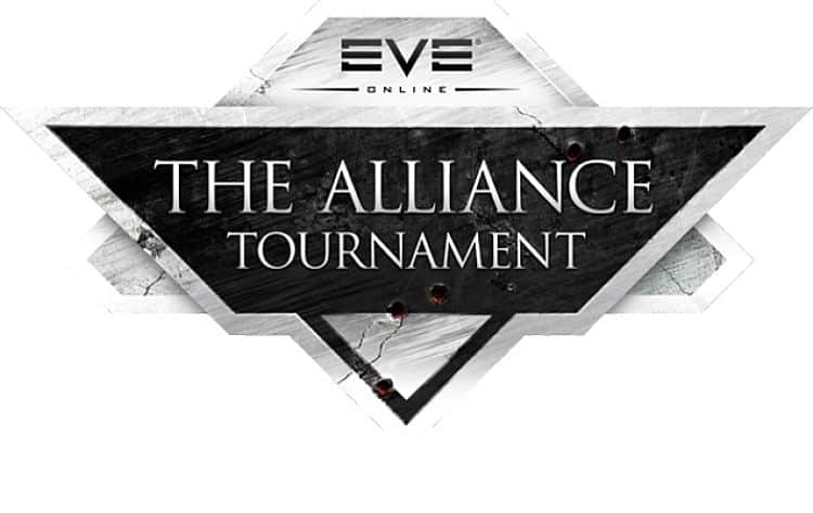 [Dev Blog] Signing up to Rule Alliance Tournament XIII ~CCP Logibro