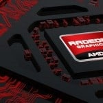 AMD Radeon Software Adrenalin 2019 Edition 19.4.1 released