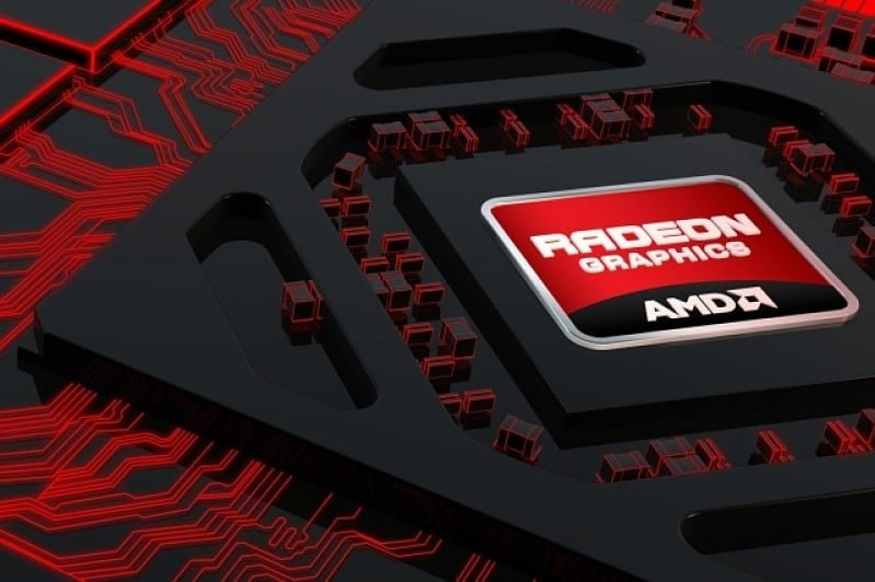 AMD drivers 18.7.1 – focuses on Fortnite and Earthfall performance