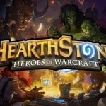Hearthstone making Millions, and here's why