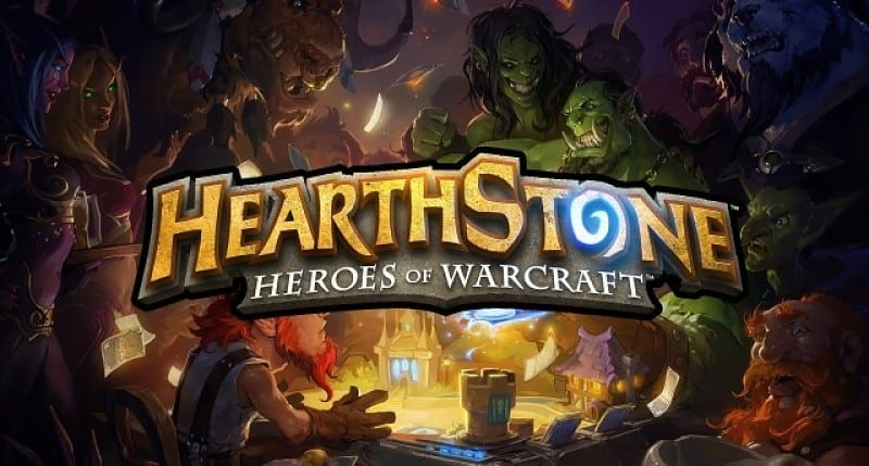 hearthstone-640x360_opt