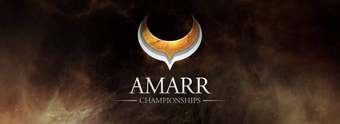 Optimized-AmarrChampionshipLogo_1920x1080