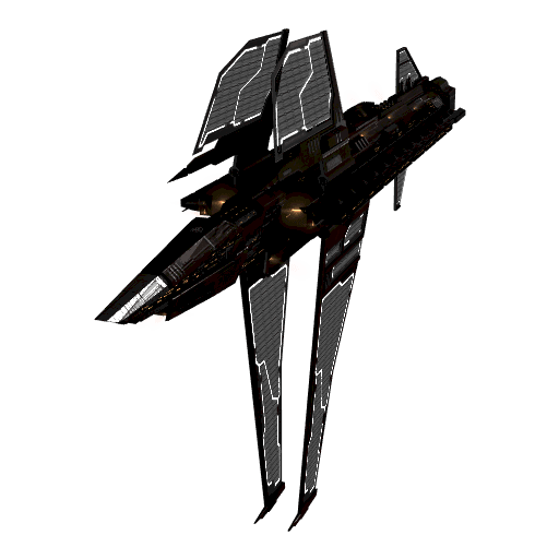 Minmatar Battleship SKINs On Sale In The New Eden Store!