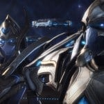 StarCraft 2 is free for everyone later this month