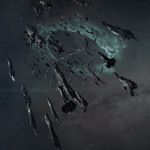 EVE Online - Changes to PLEX Incoming