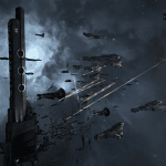 o7: The EVE Online Show. Episode 3