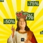 The Steam Winter Sale 2018 has begun