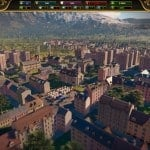 Urban Empire Preview