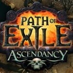 Path of Exile Ascendancy Preview and Impressions