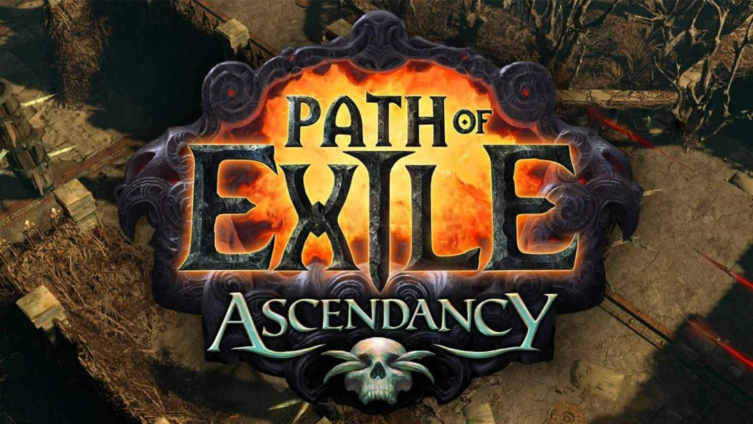 "Grinding Gear Games Announces Path of Exile 2.3 ""Prophecy"" Challenge League"