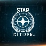 Star Citizen gets new website and a trailer