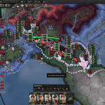 Hearts of Iron IV Review