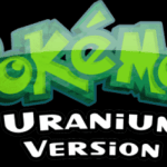 Pokemon Uranium Goes Down Amid Fears of Legal Action