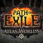 New Path of Exile Expansion Announced