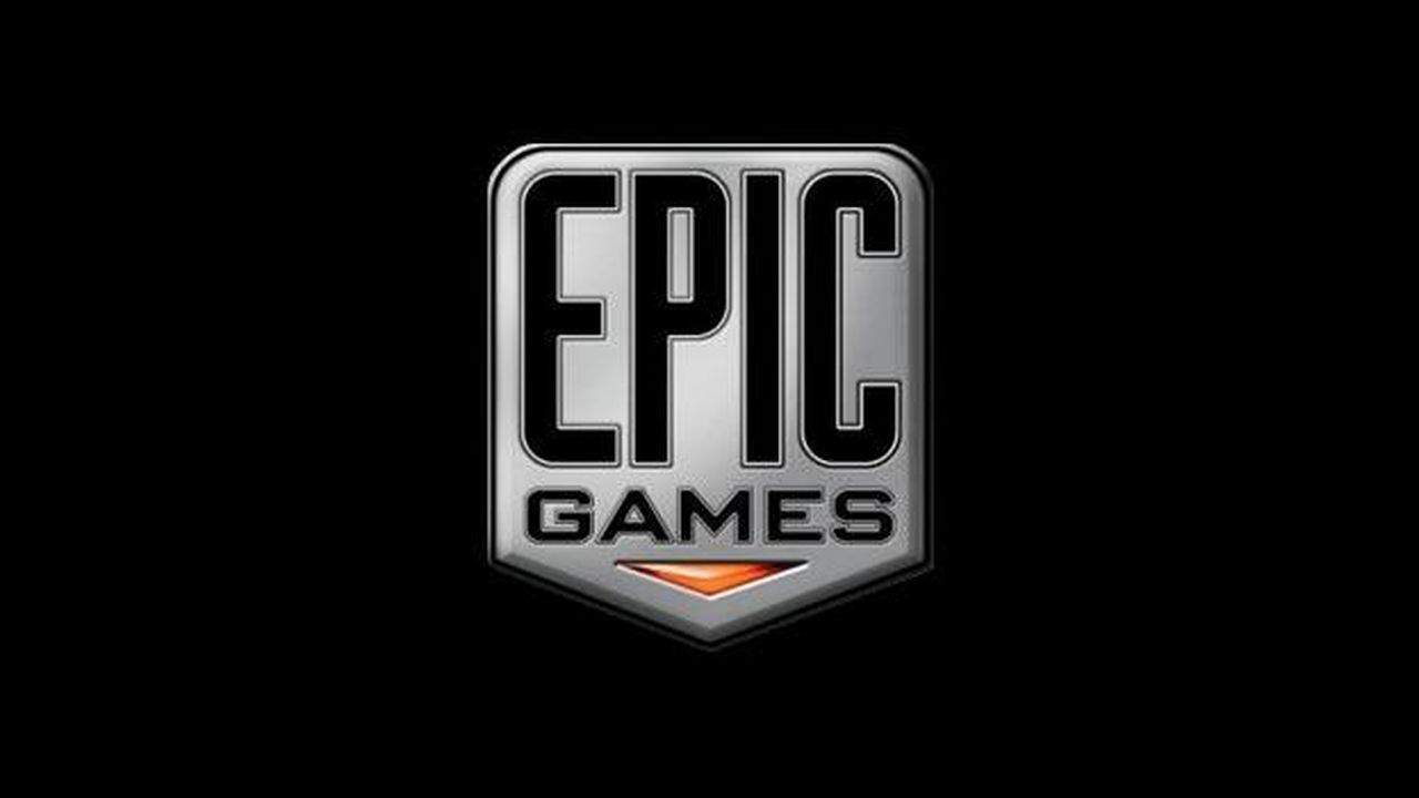Hyper Light Drifter and Mutant Year Zero free on Epic Games Store next week