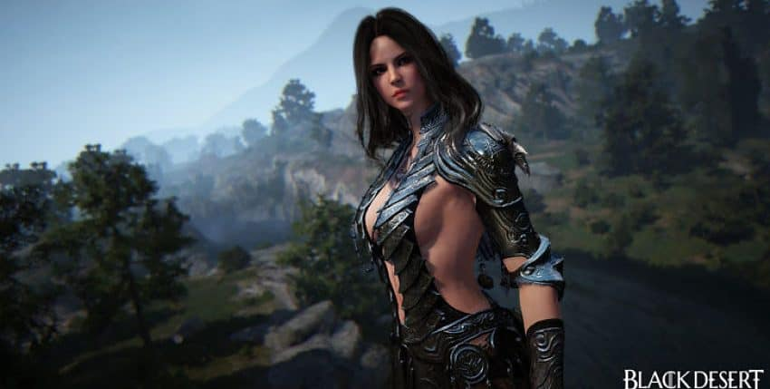 Image result for black desert sea
