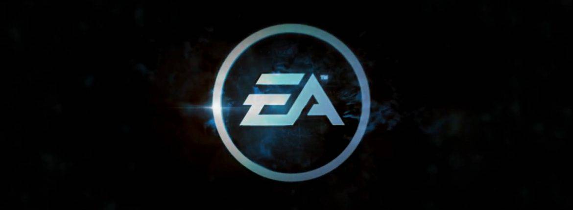 ea-games-merger
