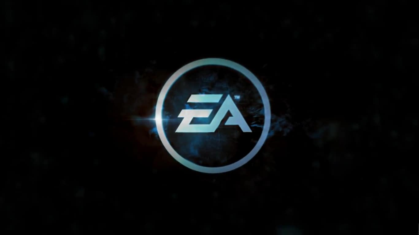 EA says Dragon Age 4 isn't coming before 2022