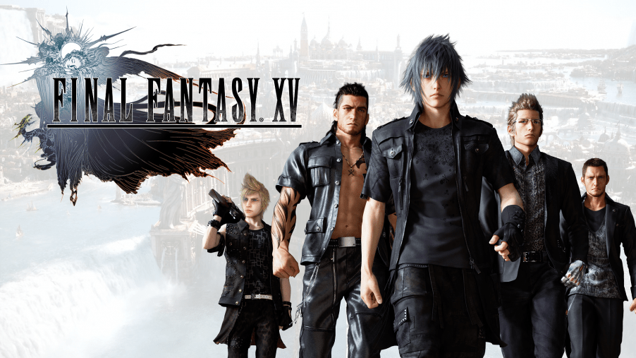 final-fantasy-xv-game-page-preview-902x507