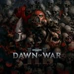 Dawn of War 3 Details so far