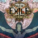 Great Path of Exile Builds for 3.0 – Fall of Oriath