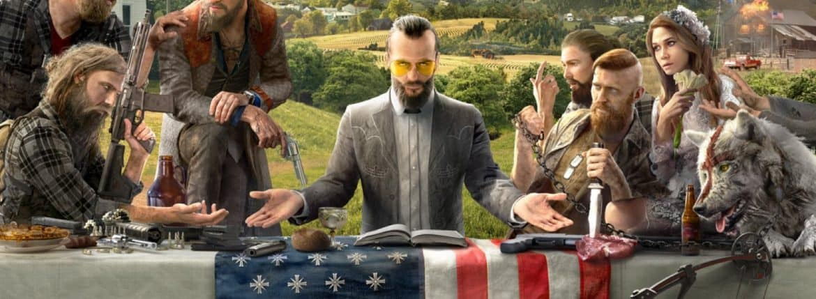 far-cry-5-key-art-featured