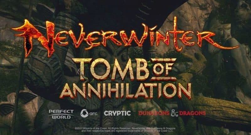 NW_Tomb_Annihilation