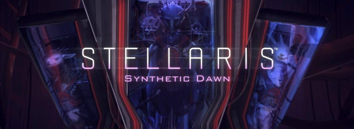 SynthDawnStellaris