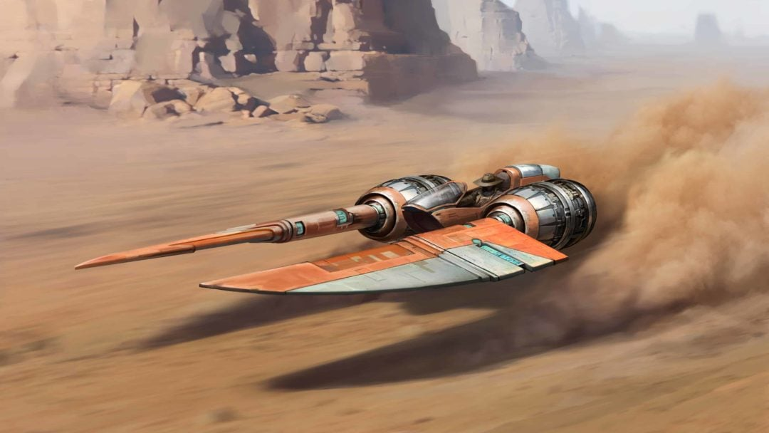 grab some KOTOR-inspired items in Star Wars: The Old Republic