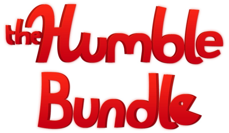THQ Nordic Sale live at Humble Store