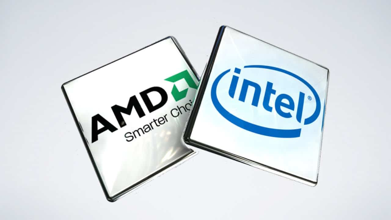 New security vulnerabilities discovered for both Intel and AMD CPUs