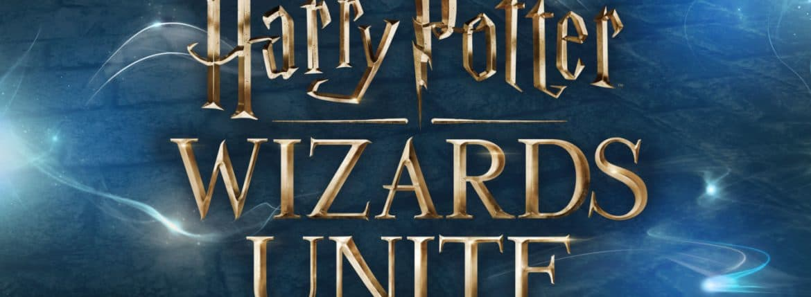Harry-Potter-Wizards-Unite-Niantic-Labs-1340x754