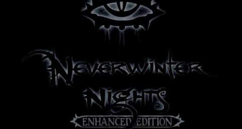 Neverwinter-Nights-Enhanced-Edition_opt