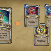 Hearthstone Kobolds and Catacombs expansion revealed