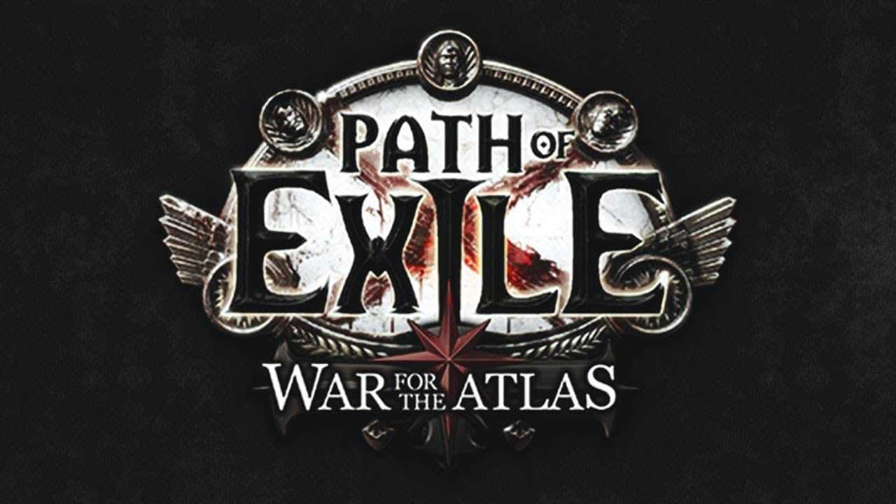 Path of Exile: War for the Atlas – Guide to Mapping