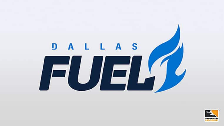 Dallas Fuel lost OGE, xQc's replacement, to a four game suspension