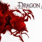 Bioware Working on new Dragon Age