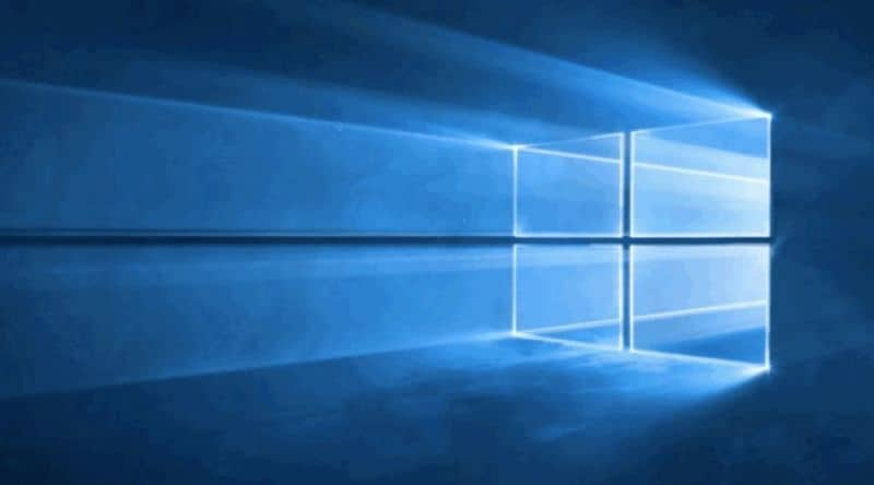 Remote code execution vulnerability found for Windows 7 and XP