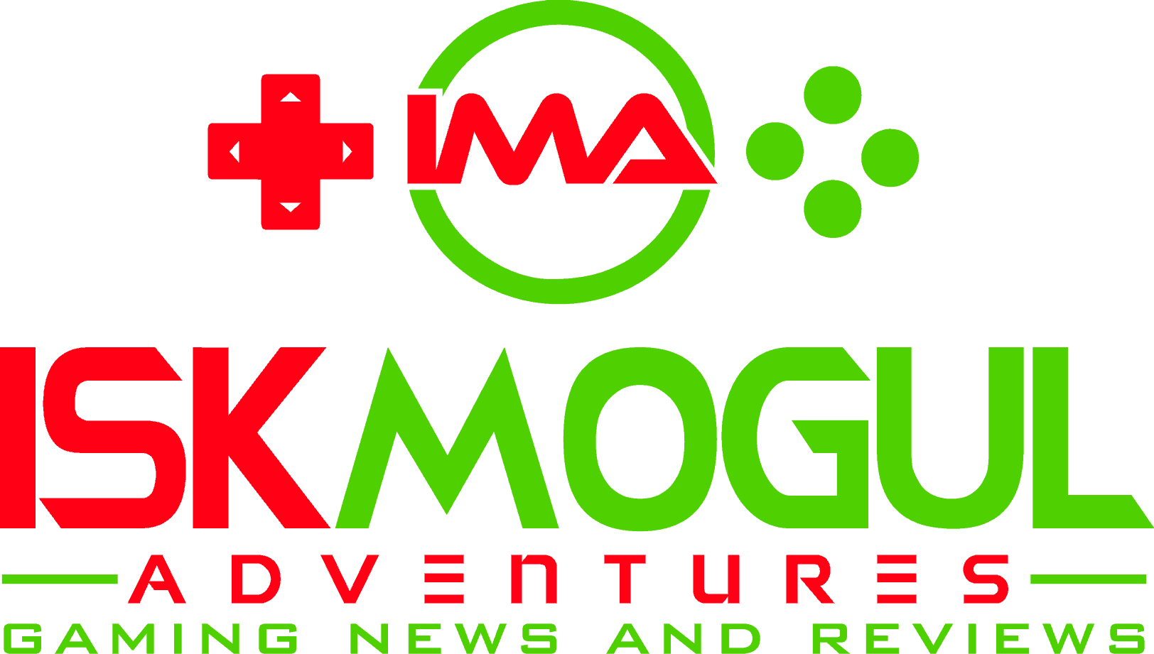 ISK Mogul Adventures
