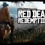 Red Dead Redemption 2 launch trailer arrives