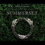 Newest DLC for ESO revealed, Elder Scrolls Online is heading to Summerset