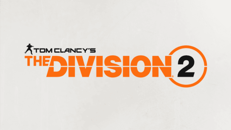 The Division 2 Title Update #3 Patch Notes | ISK Mogul