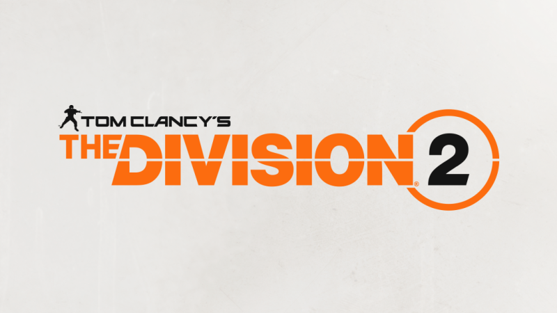 The Division 2 Title Update 6.1 available, patch notes out